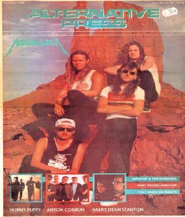 rag doll palaye royale lyrics 14 metallica magazine alternative press
