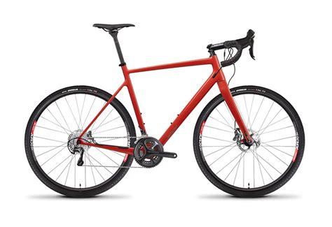 Harga Frame Sepeda Jogja harga frame sepeda santa 187 hd maps locations