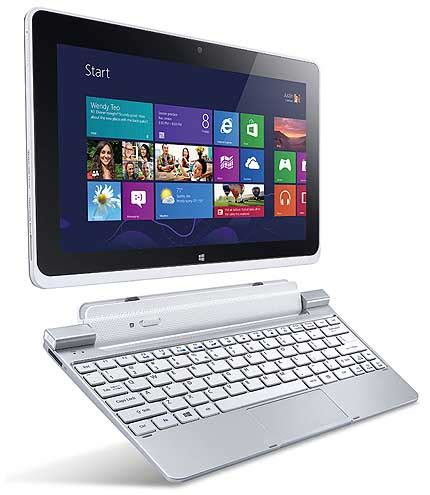 Tablet Hybrid hybrid laptop definition from pc magazine encyclopedia