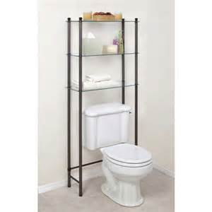 Bathroom Free Standing Shelves Free Standing Bathroom Shelf In The Toilet Shelving