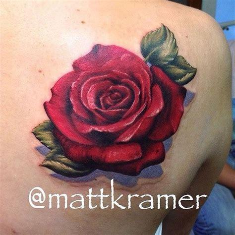red eye tattoo 45 best matt kramer s portfolio images on