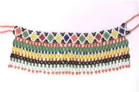 ojibwa bead loom america ojibwa bead weaving