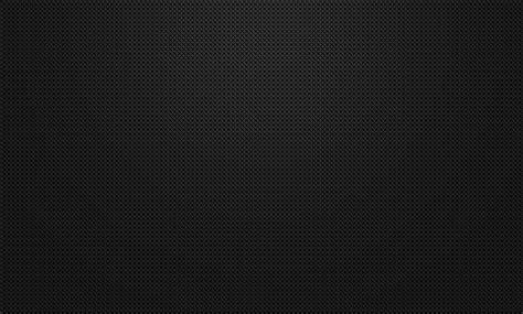 pattern black photoshop 32 photoshop patterns subtle pixels allur