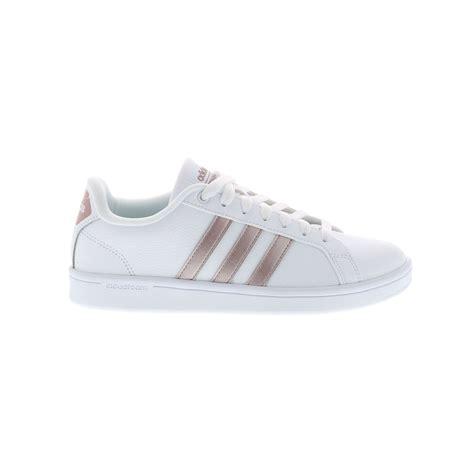 Adidas Advantage 3 adidas s adidas cloudfoam advantage sneakers shoe sensation
