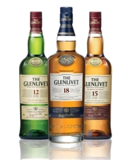 Varmax Liquor Pantry by Join Us This Saturday 3 8 For A Special Glenlivet