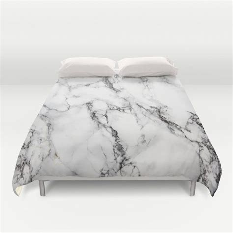 headboards to cover yourself 1000 ideas about twin xl bedding on pinterest twin xl