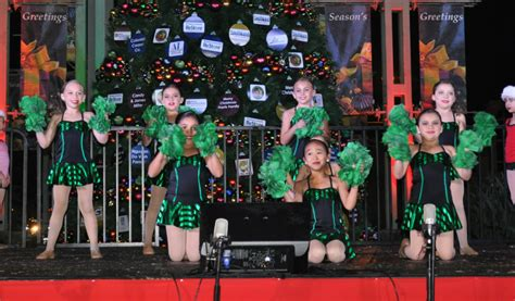 Garden Grove Youth Programs Talented Youth Take Center Stage City Of Garden Grove