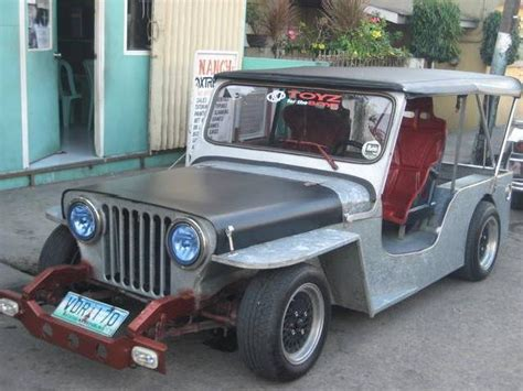 type jeep owner type jeep 4 sale cars philippines