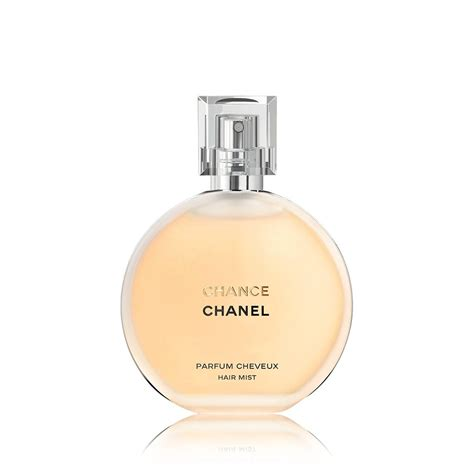 Parfum Chanel Chance verset parfums salute bellezza shopping
