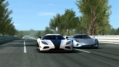 koenigsegg regera r top speed racing 3 gameplay koenigsegg agera r koenigsegg