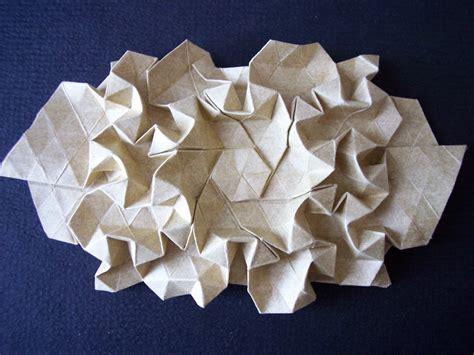 Marvelous Modular Origami Pdf - marvelous modular origami pdf image collections craft