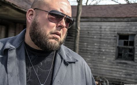 big smo a e to film at trails end discover scott big south fork
