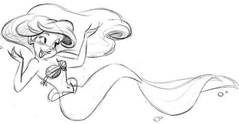 17 Best Images About Slott Prinsessur On Pinterest Disney Princess Ariel Drawings