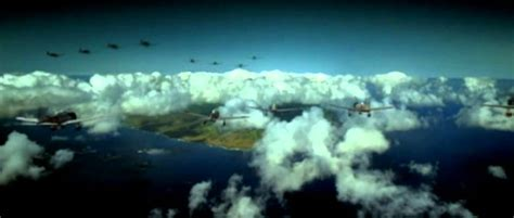 Pearl Harbor 2001 Review And Trailer by Pearl Harbor Trailer