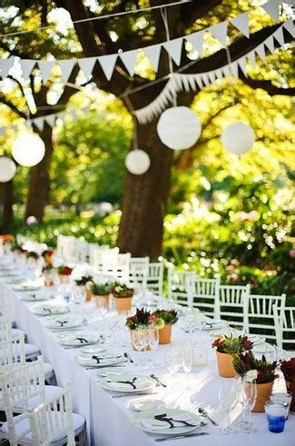 small outdoor wedding venues cape town top 20 garden outdoor wedding venues in cape town