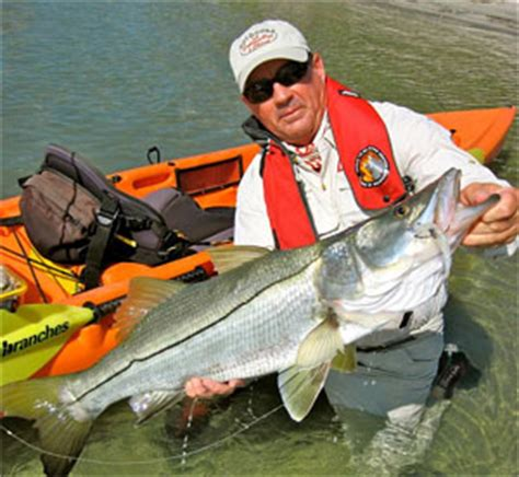 party boat fishing stuart fl fishing charters hutchinson island deep sea fishing fort