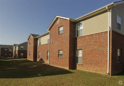 Garden View Apartments Tn Valley View Gardens Rentals Dunlap Tn Apartments