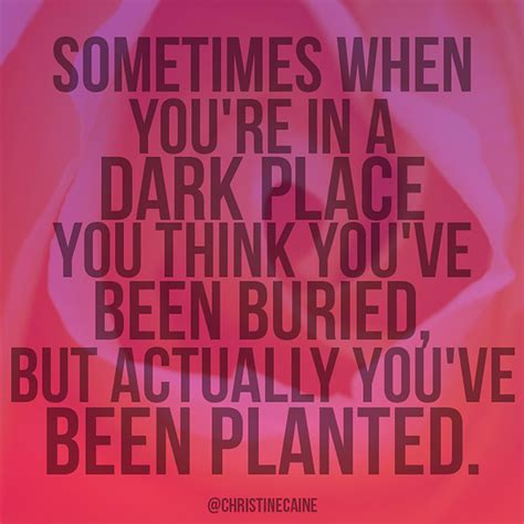 Find A Place To Sit Think While Youre On Vacation by Buried Or Planted Through Looking Glass
