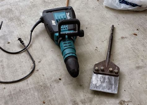 Tile Removal Tile Removal Tools Images