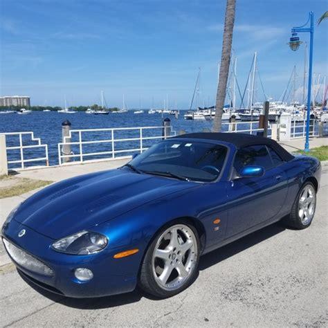 how does cars work 2004 jaguar xk series navigation system 2004 jaguar xk series user reviews cargurus