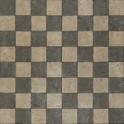 floor tiles texture flooring design pictures