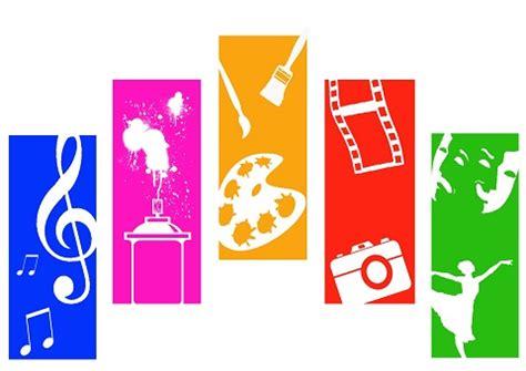 programa de artistas programas del departamento de arte becas para estudiantes de artes