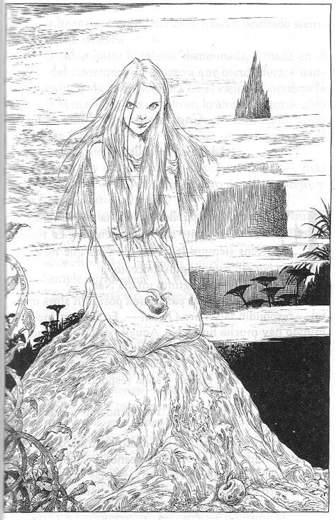 Imaginaria » El libro del cementerio