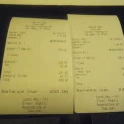 Fogo De Chao Prices Fogo De Ch 227 O Steakhouse Las Vegas Nv United