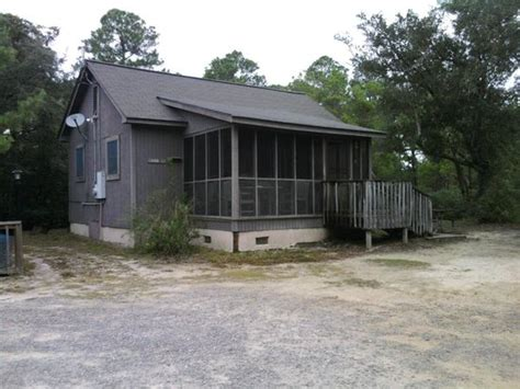 Gulf State Park Cabin Rentals by Gulf Shores State Park Cabins Images
