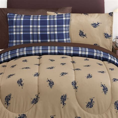 polo ralph lauren comforter sets polo ralph lauren comforter sets