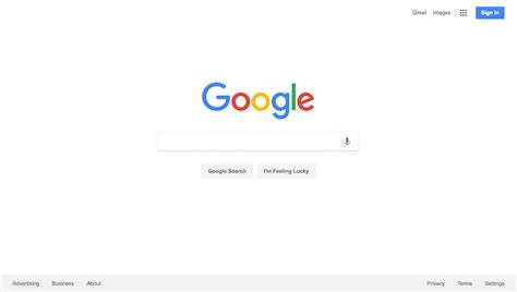 Goggle Search File Web Search Png Wikimedia Commons