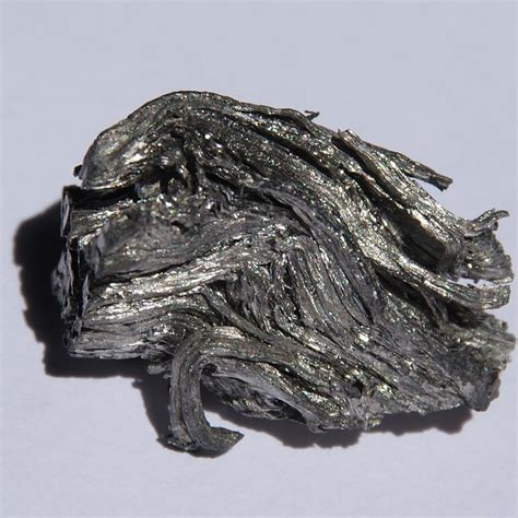 What Is Lithium At Room Temperature chemical elements holmium