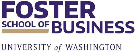 Of Washington Foster School Of Business Mba Gmat Waiver by Uw Foster School Of Business Store