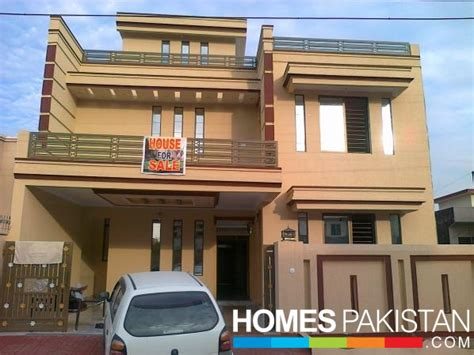 new home pictures in islamabad furnished house in