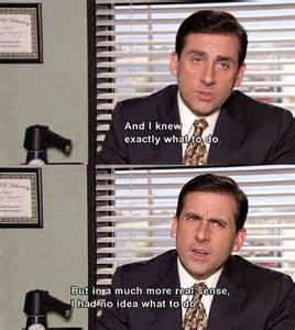 the office quotes the office quotes we it