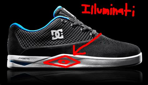 illuminati homepage nyjah huston images
