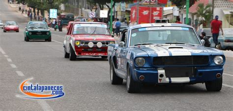 reglamento 2015 la carrera panamericana fotos la carrera panamericana 2015 en su paso por