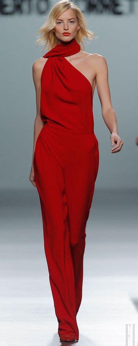Overall Maxi Longdress Wanita Jumpsuit Rok Dress Denim Xl Jumbo roberto torretta jumpsuit jumper unique womens fashion http stores ebay