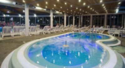 hotel petrarca abano terme ingresso giornaliero piscine termali petrarca hotel petrarca