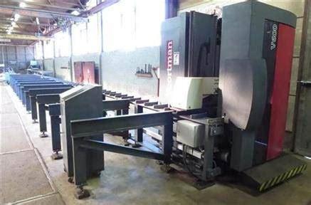 voortman keukens faillissement veiling ten koppel staalbouw steel constructions
