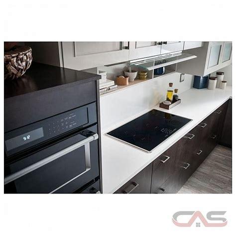 ceramic cooktops reviews kicu569xbl kitchenaid cooktop canada best price reviews