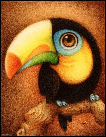 imagenes tiernas animalitos dibujos de animales tiernos