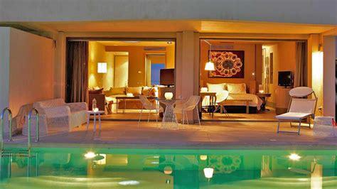 in suites astir executive suite with pool astir luxury hotel