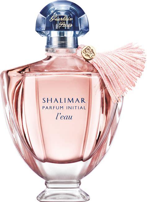 Parfum Shalimar purple peccadilloes guerlain shalimar parfum initial