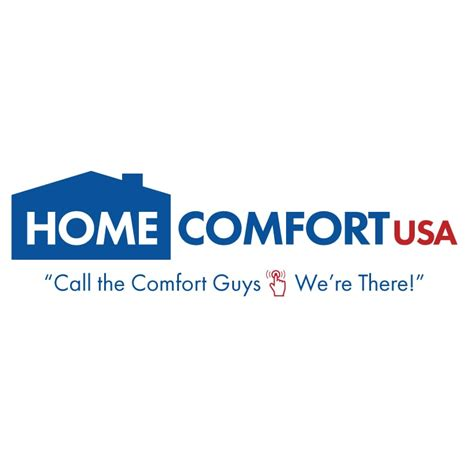 Comfort Usa by Home Comfort Usa 38 Photos Heating Air Conditioning
