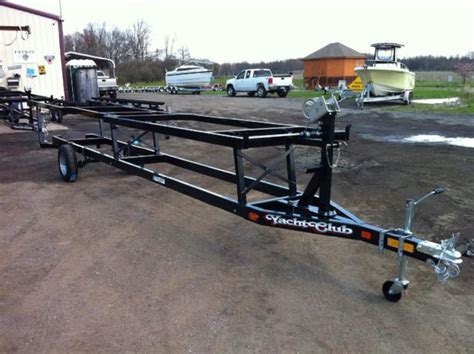 row boat trailers for sale aluminum boat trailer crank best row boat plans