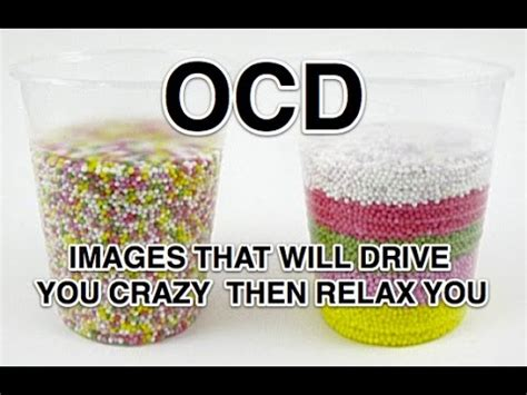 drive you crazy pictures that will drive ocd crazy free hd wallpapers