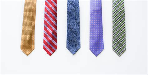 tie pattern types necktie patterns archives rootbizzle blog