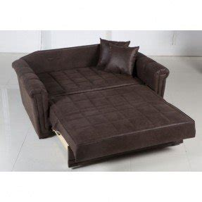 loveseat pull out bed pull out loveseat sofa bed foter