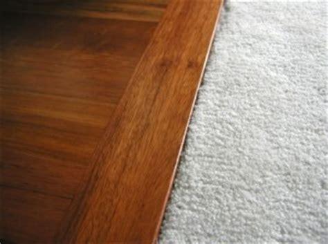 laminate flooring laminate flooring transition to
